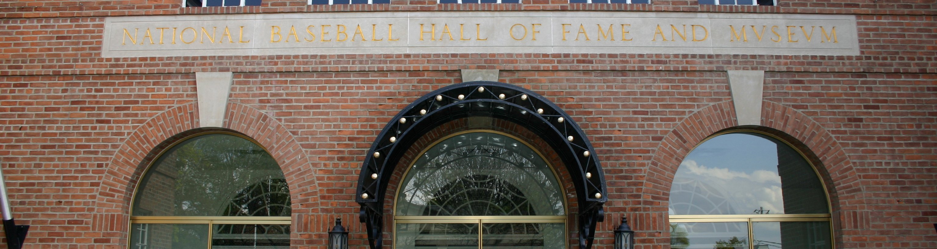 Hall of Fame,Cooperstown,Baseball trips