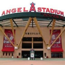 BLT West Coast Baseball Tour