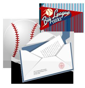 bigleague newsletter