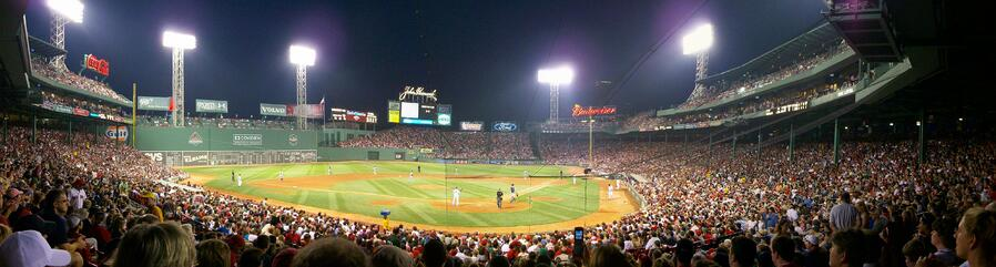 Fenway Park,Hall of Fame,Baseball tours,Baseball vacation packages