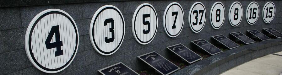 Yankee Stadium,New York Baseball Tours