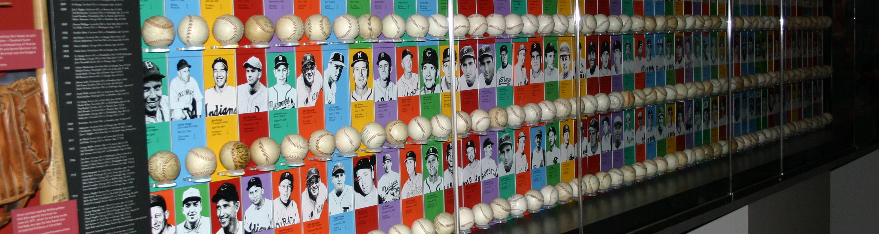baseball hall of fame,cooperstown trips,east coast baseball trips, baseball tours,family vacation packages
