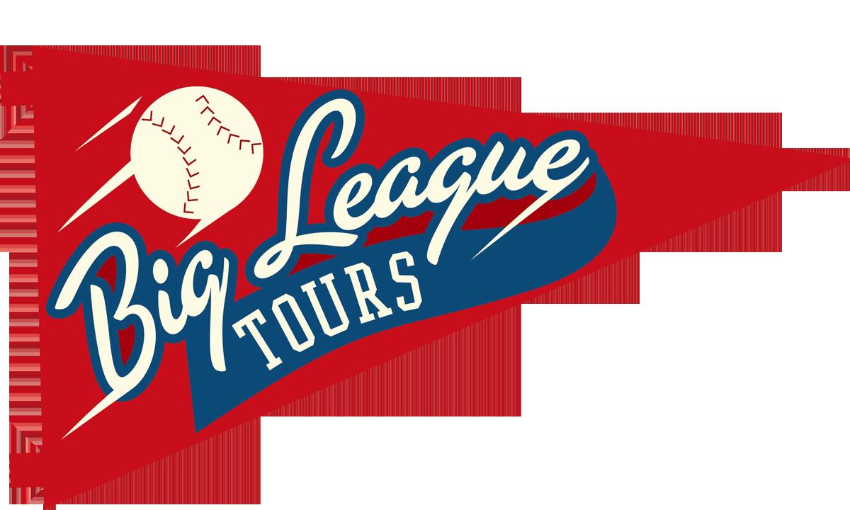 2013 Baseball Tours