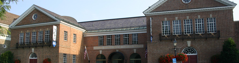 baseball_hall_of_fame_exterior.jpg