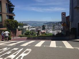 California tours,San Francisco,Ghirardeli,Alcatraz,baseball tours