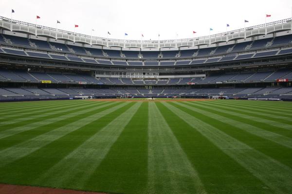 600px_Yankee_Stadium.jpg