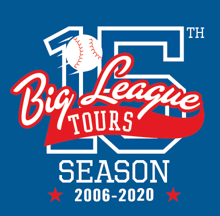 BLT 15th Season Logo Blue save as png