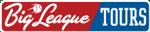 BLT_logo-Horizontal