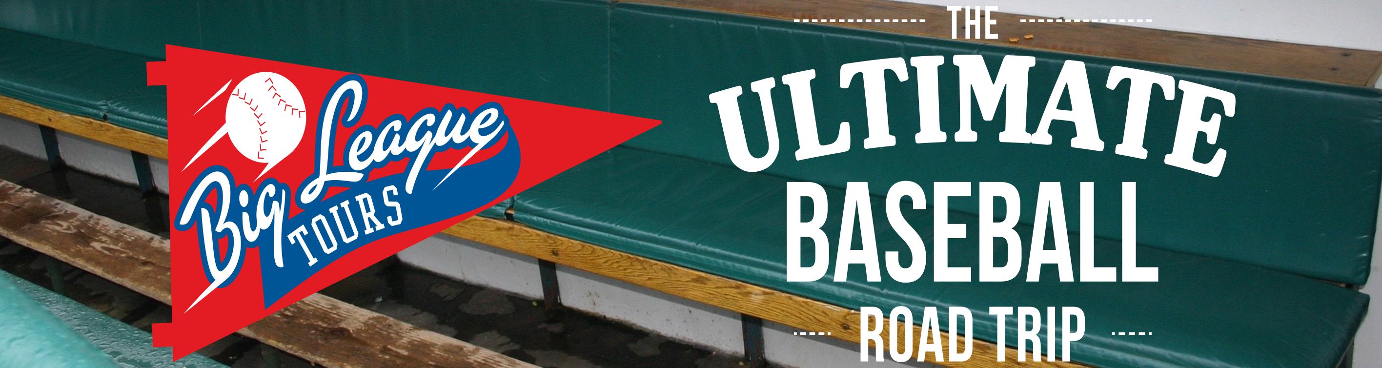 Ultimate_Baseball_Road_Trip.png