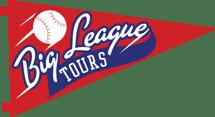 New*BLT_logo-Banner-1